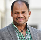Jeyakumar Thurairajah