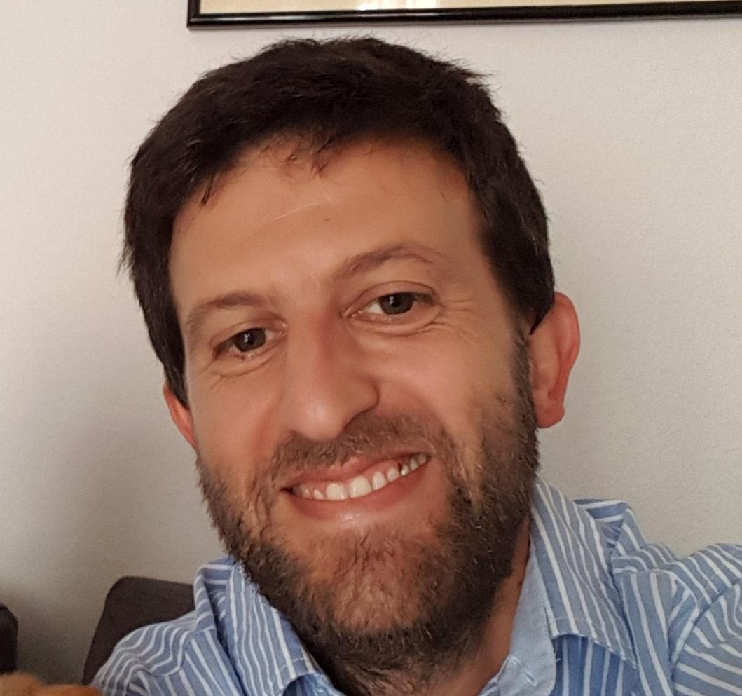 Ciro Damiano