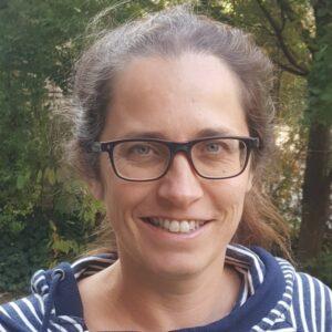 Angelika Koprio